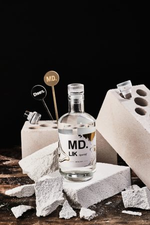 Cocktailstick